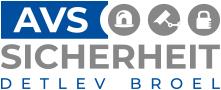 avs-sicherheit.de Logo